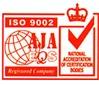 Super-I ISO