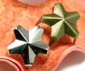 Ornament Button
