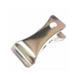 badge clip