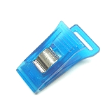 Plastic Alligator Clip