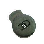 Cord Lock