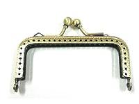 purse frame