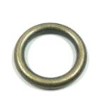 Adjust Ring