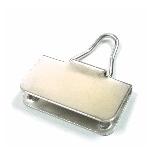 lock fastener