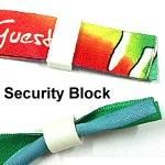 Security Block