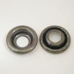 rivet washer