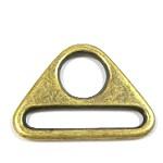metal loops
