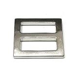 zinc slide