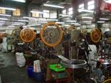 Super-I Factory