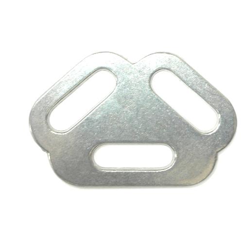 Zinc Adjuster