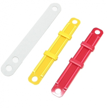 Plastic Mechanism